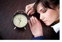 Нормальный сон от 5 до 6 5 часов в сутки