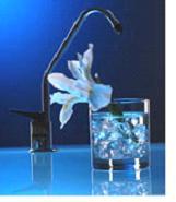 Вода эликсир красоты и здоровья