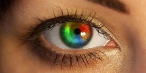 О ложной близорукости и зрительном утомлении